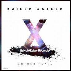 gallery/mother pearl ep