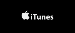 gallery/itunes-logo