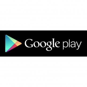gallery/google-play-logo1